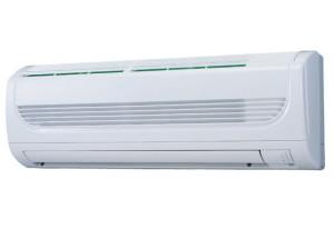 aire acondicionado Montevideo 096 536 988