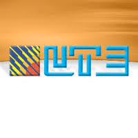 Electricista autorizado por UTE , Firma instaladora de UTE