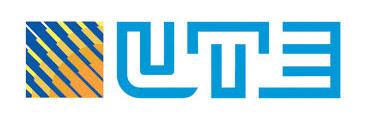 Electricista autorizado por UTE ((096 536 988))
