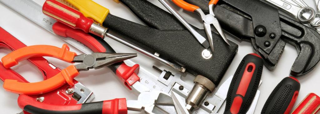 Reparaciones , mantenimientos ,reformas en montevideo